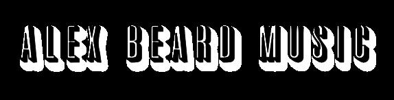 Alex Beard Music